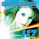 SUPER EUROBEAT VOL.117~NON-STOP MEGAMIX~/SUPER EUROBEAT (V.A.)