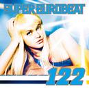 SUPER EUROBEAT VOL.122/SUPER EUROBEAT (V.A)