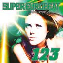SUPER EUROBEAT VOL.123 NON-STOP MEGAMIX/SUPER EUROBEAT (V.A)