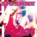 SUPER EUROBEAT VOL.124/SUPER EUROBEAT (V.A.)