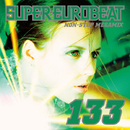 SUPER EUROBEAT VOL.133/SUPER EUROBEAT (V.A)