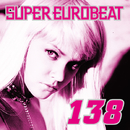 SUPER EUROBEAT VOL.138/SUPER EUROBEAT (V.A.)