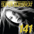 SUPER EUROBEAT VOL.141/SUPER EUROBEAT (V.A.)
