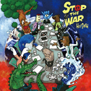 STOP THE WAR/HEY-SMITH