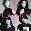 CANDY/FAKY