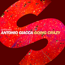 Going Crazy/Antonio Giacca