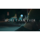 More Than Ever/Breathe Carolina & Ryos