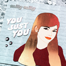 You Just You/Milly Milly