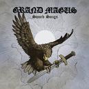 ソード・ソングス/Grand Magus
