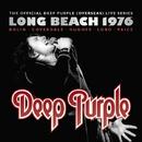 ディープ・パープル MKIV~ライヴ・アット・ロング・ビーチ・アリーナ 1976/Deep Purple