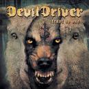 トラスト・ノー・ワン/DevilDriver