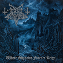 ホエア・シャドウズ・フォーエヴァー・レイン/Dark Funeral