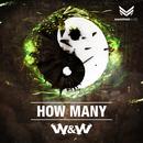 How Many/W&W
