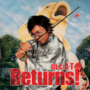 Returns !/m.c.A・T