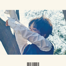 Here I am/YeSung(Super Junior)