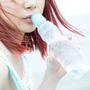 夏空トリップ/杉恵ゆりか