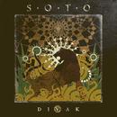 ディヴォック/SOTO