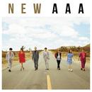 NEW/AAA