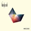ニュークリアス/ウィッチクラフト