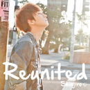 Reunited/SHINJIRO ATAE (from AAA)