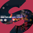 Easy Street -Single/Niko The Kid