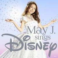 May J. sings Disney