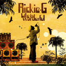 Life is wonderful/Rickie-G