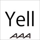 Yell/AAA