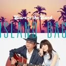 海の声 -Umi No Koe-/ISLAND BAG