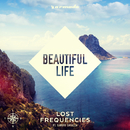 Beautiful Life/Lost Frequencies feat. Sandro Cavazza