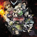 「FAIRY TAIL」 ORIGINAL SOUND COLLECTION Vol.2/V.A.