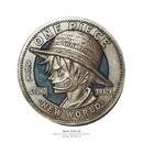 "ONE PIECE オリジナルサウンドトラック""NEW WORLD""/V.A."