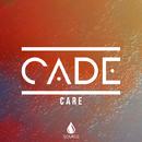 Care/CADE