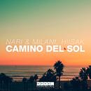 Camino Del Sol -Single/Nari & Milani, Hiisak
