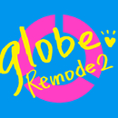 Remode 2/globe