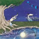 Ending -1999072319991201-/Raphael