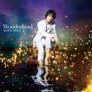 Wonderland/浦井健治