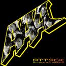ATTACK/AAA