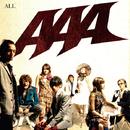 ALL/AAA