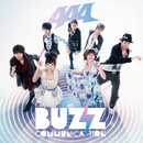 Buzz Communication/AAA