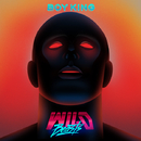 Boy King/Wild Beasts