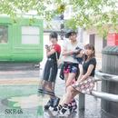 金の愛、銀の愛(Type-B)/SKE48