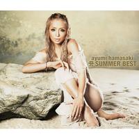 A SUMMER BEST/浜崎あゆみ
