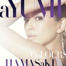 Colours/浜崎あゆみ