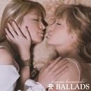 A BALLADS/浜崎あゆみ