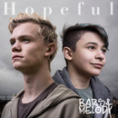 Hopeful/Bars and Melody