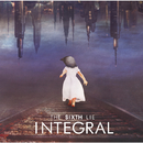 INTEGRAL/THE SIXTH LIE