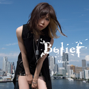 Belief/May'n