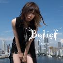 Belief/May'n