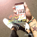 #ROTS/Brand New Vibe